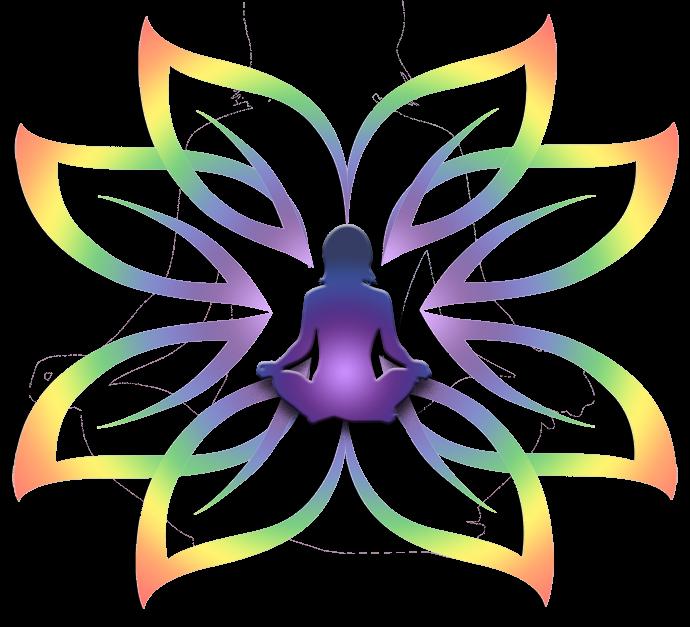 Laly Reiki Energies